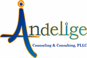 Andelige Counseling & Consulting, PLLC